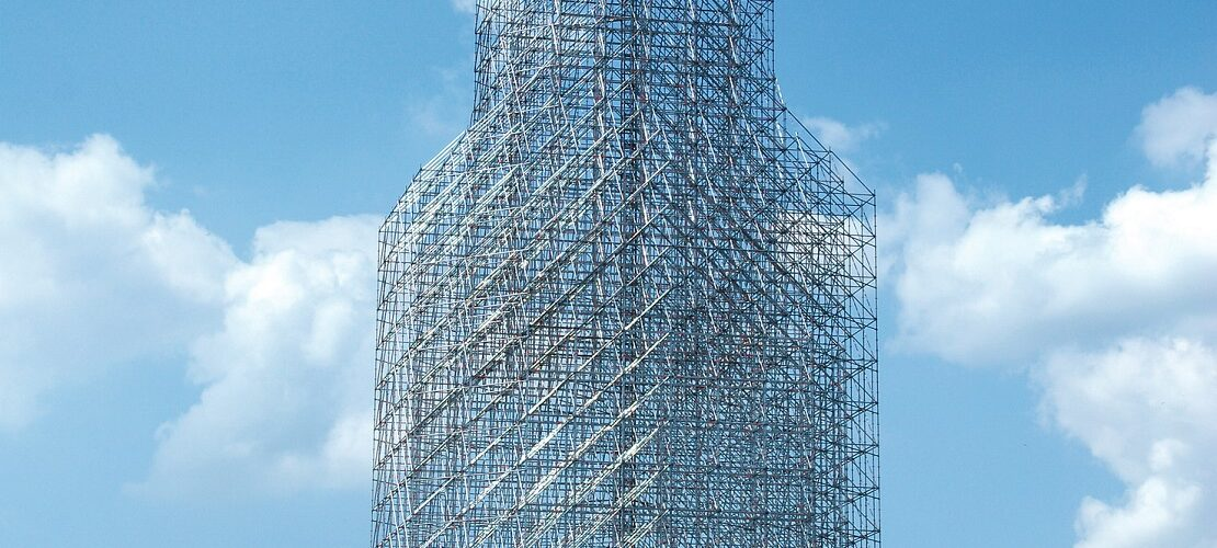 Allround, Stuntturm, Bierflasche, Sprungturm, Turm, Motorcross, CD 02_10